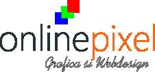 Sigla onlinepixel