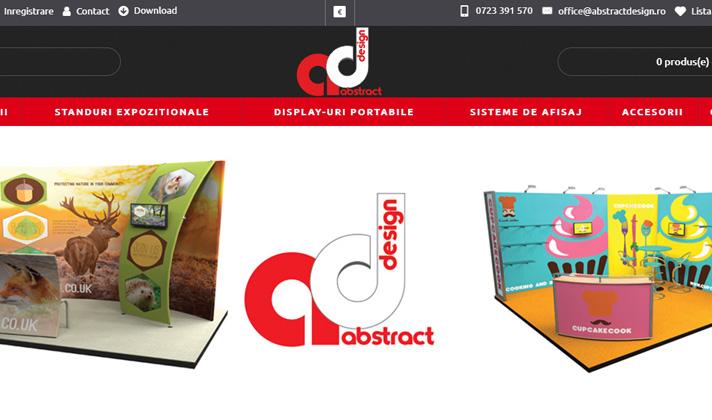 abstractdesign.ro